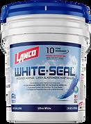 WhiteSeal.png