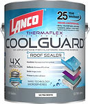 LANCO COOLGUARD_1.jpg