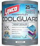 LANCO COOLGUARD_1.jpg