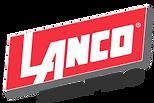 LancoPRO-white.png