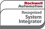 community_Logo-Rockwell-Automation.png