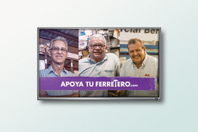 ApoyaTuFerretero.jpg