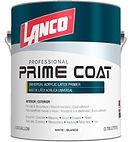Prime Coat 1G.jpg