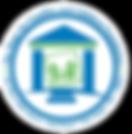 HFFC logo.png