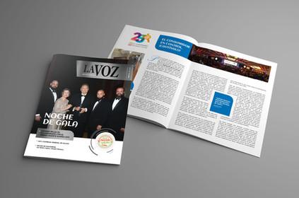 Revista-Convencion.jpg