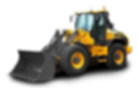 volvo-construction-equipment.png