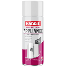 Appliance.png