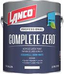 Complete Zero Int Eggshell G.jpg