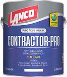 Contractor Pro Flat G.jpg