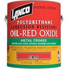 Oil Red Oxide G.jpg