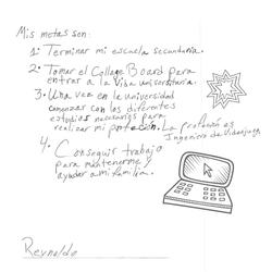 Reynaldo