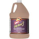 Grip-Bond-3.jpg