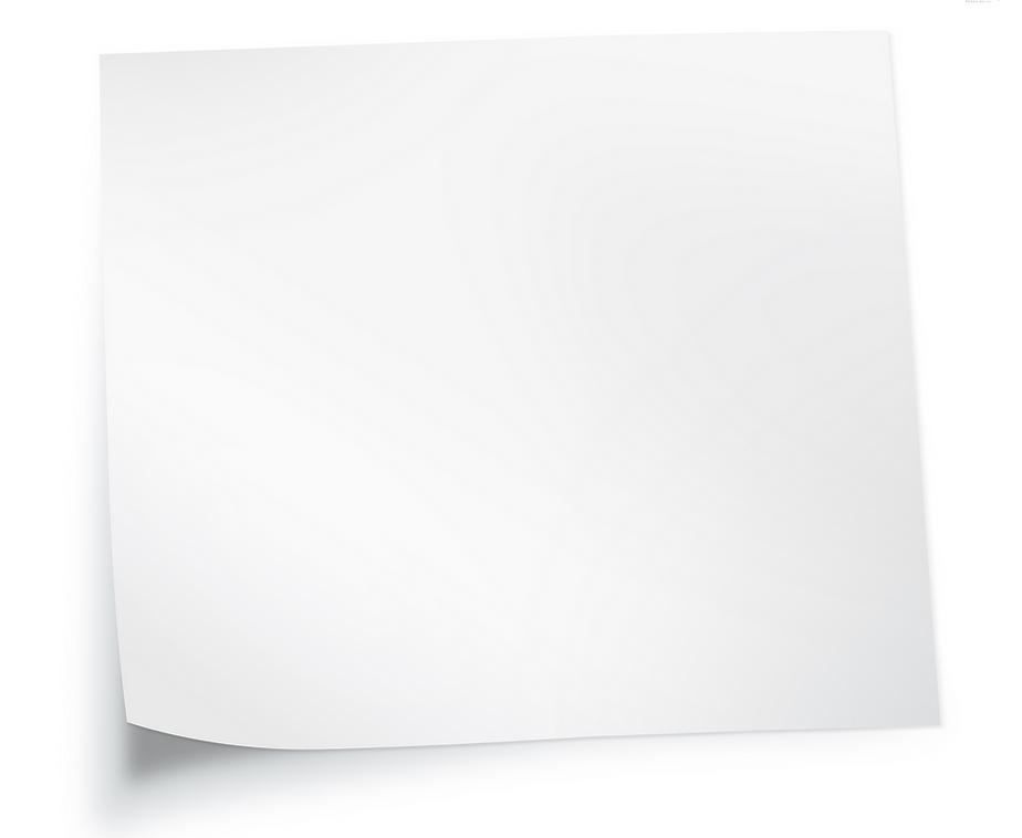 blank-sticky-note.png