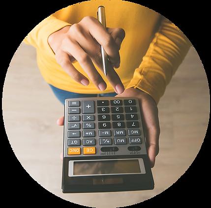 Calculadora.png