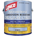 Oil Gray Oxide G.jpg