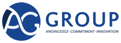 AG-GroupColor.png