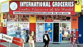 International Groceries BNE_edited.jpg