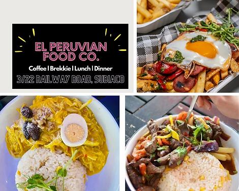 El Peruvian.png