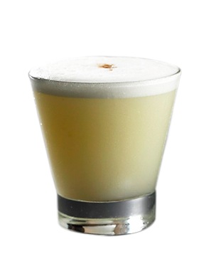 Pisco Sour.png