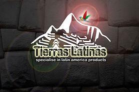 Tierras Latinas.jpg