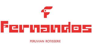 Fernando's Peruvian Rotisserie