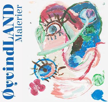 Øyvindland-malerier.jpg