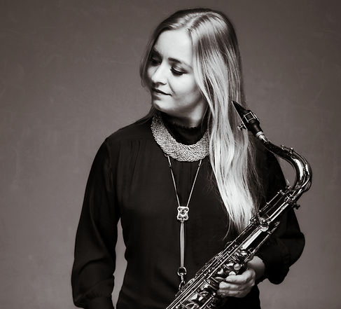 Cecilie Grundt