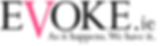 Evoke.ie logo.png