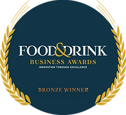 Food & Drink Bronze Winner.png