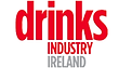 Drinks Industry Ireland.png