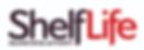 Shelflife logo.png