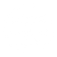 logo-ble-bio.png