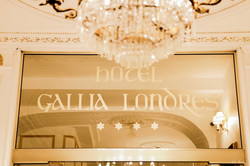 gallia-shooting-inspiration