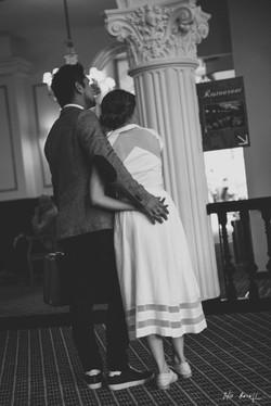 inspiration-voyage-noces-biba-mariage-5