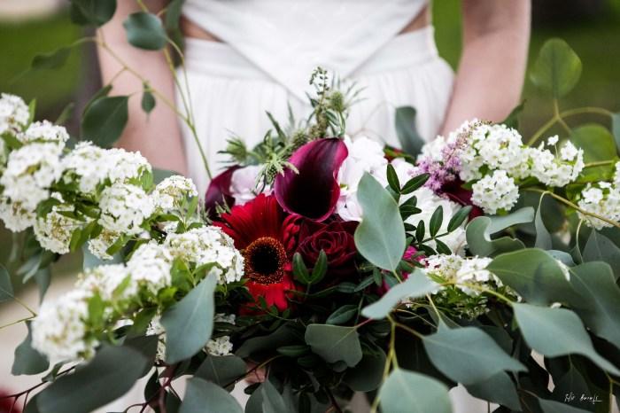 inout-decoration-fleurs-mariage