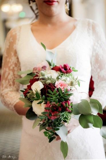 fleurs-mariage-pau