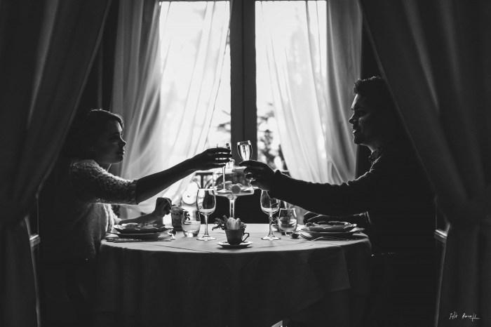 mariage-traiteur-inspiration-vintage
