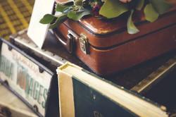inspiration-voyage-noces-biba-mariage