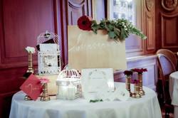 mariage-table-cadeaux-decoration-inout