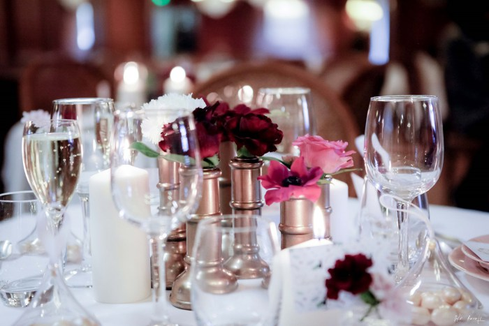 decoration-mariage-glamour-chic-fleurs