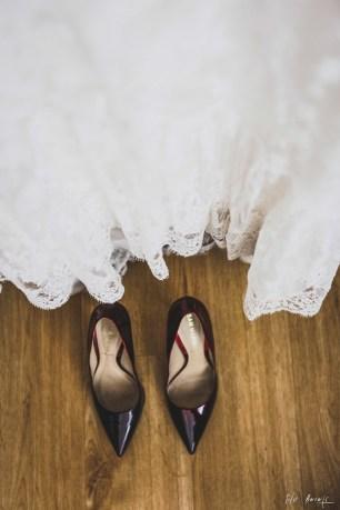 Atelier 2 B - Robes de mariées -