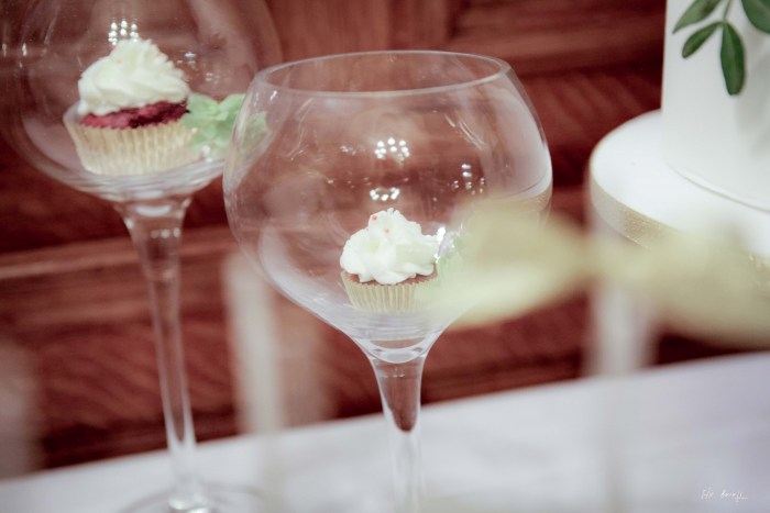 decoration-mariage-candy-bar-patisserie-pau