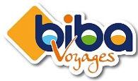 Biba voyages