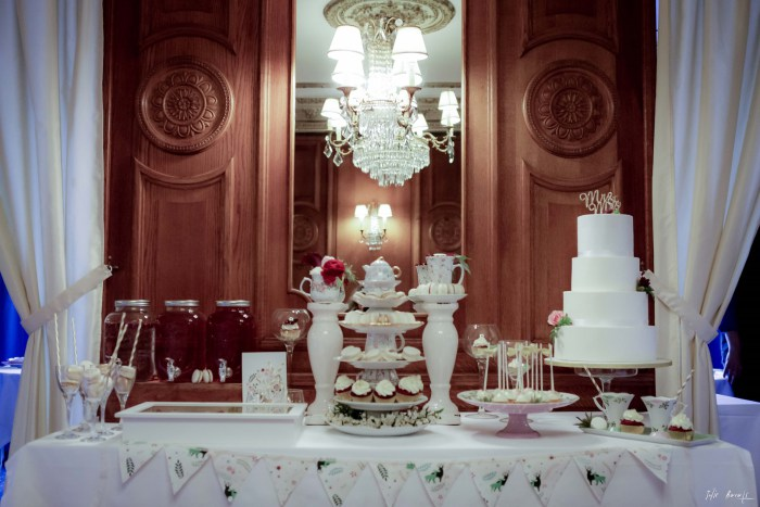 candy-bar-patisserie-mariage-pau