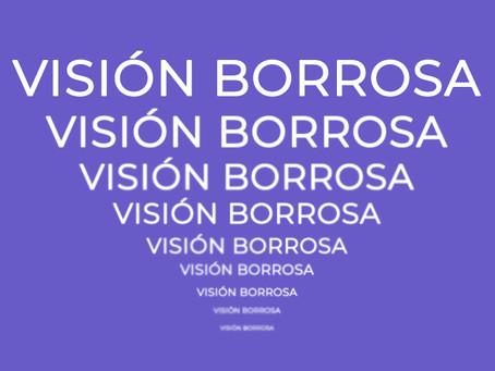 Fatiga visual digital, como hacer buen uso de los dispositivos digitales y evitar la fatiga ocular