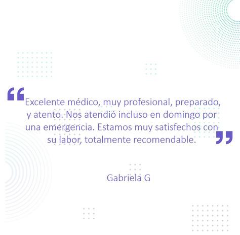 Consulta Urgencia Oftalmologo Monterrey