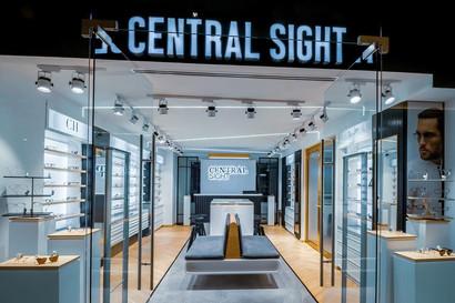 Central Sight Optica Monterrey 1