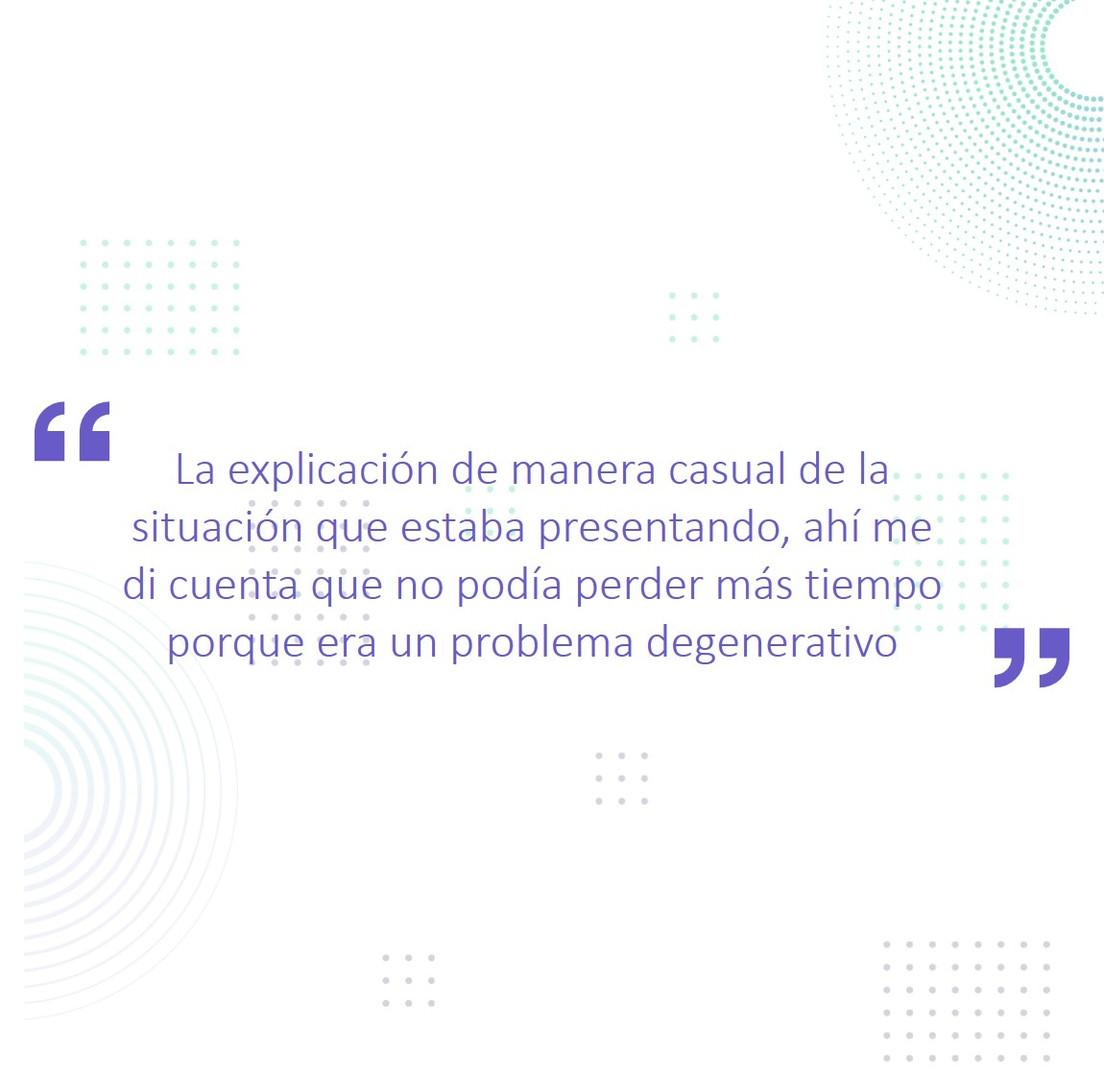 Consulta Queratocono Monterrey