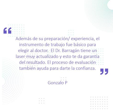 Cirugía LASIK Monterrey