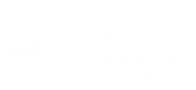 Logo Blanco EBG.png